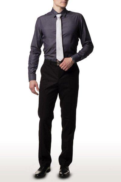 NicoloAngi_Качественно и Супер бюджетно рубашки — Классические брюки — Классические