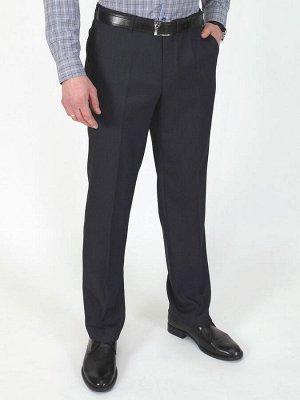 Мужские брюки бр04р01