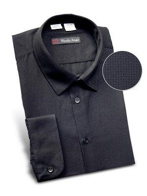 Мужская рубашка 03а-008417