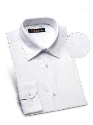 Мужская рубашка 03мс-6101