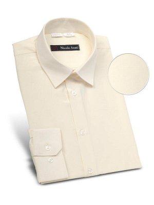 Мужская рубашка 03мс-6102