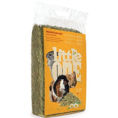 Огромная покупка для братьев наших меньших! — Мелкие Животные - Песок, Сено — Для грызунов