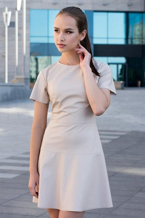 Платье Zana