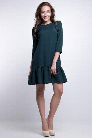 Платье Meid