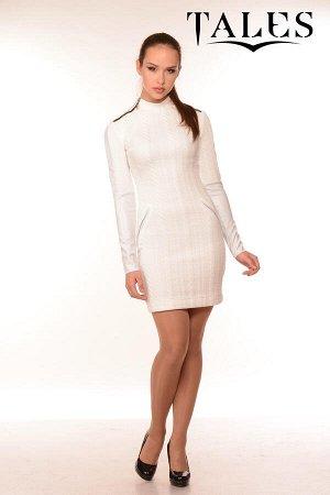 Платье Samanta