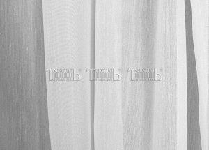 За 1 метр ткани (БЕЗ ПОШИВА)-ТОЛЬКО ЦЕЛЬНЫЙ ОТРЕЗ