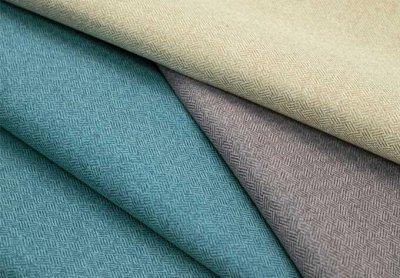 Обивка №29💎 Мебельные ткани и Кожзам (+комплектующие) — Мебельная ткань CHALET (Жаккард <Рогожка>) — Ткани