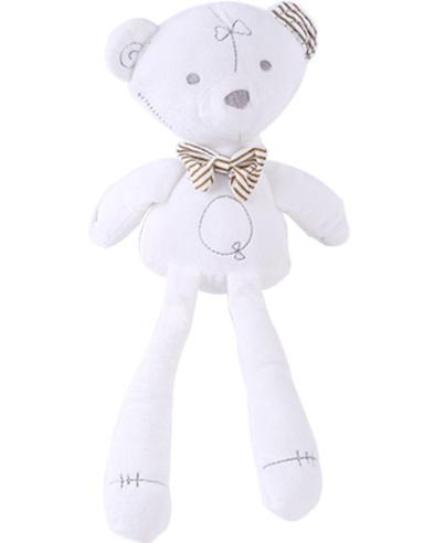 🦄Все детям! Платья для девочек! — Милые игрушки зайки и мишки! — Мягкие игрушки