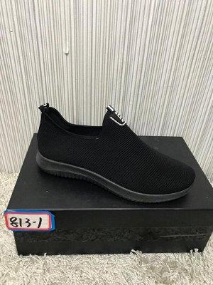хорошие ботинки на 42-43 размер