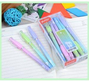 Ручка пиши - стирай