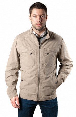 Куртка мужская, 54р