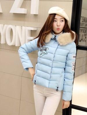 Куртка Куртка, оформленная длинными рукавами и капюшоном, полиэстер/иск мех. Размер (обхват груди, длина рукава, длина изделия, см): L (102,60,60), XL (106,60.5,62), 2XL (110,61,64), 3XL (114,62,65)