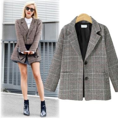 Срочный SALE!✅Успей купить куртки со скидками до 60% — Пиджаки — Пиджаки