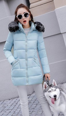 Куртка Куртка, оформленный длинными рукавами и капюшоном, полиэстер/иск мех. Размер (обхват груди, длина рукава, длина изделия, см): M (95,61,80), L (100,62,82), XL (105,63,84), 2XL (110,64,86), 3XL (
