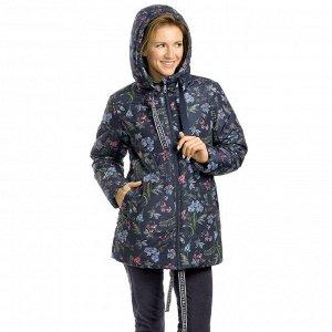 DZWL6781/1 куртка женская