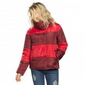 DZWL6782 куртка женская
