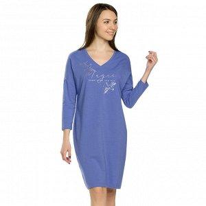 PFDJ6783 платье женское