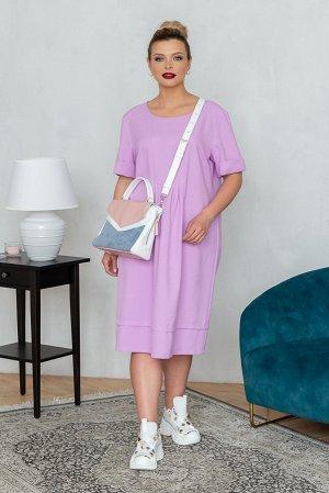 Платье 45780-1