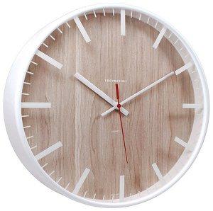 Часы настенные 77771746