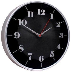 Часы настенные 77777740