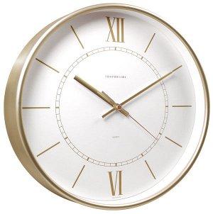 Часы настенные 77778744
