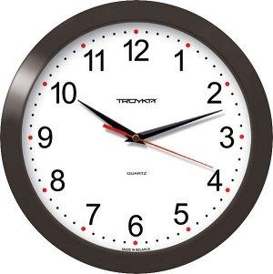 Часы настенные 11100112