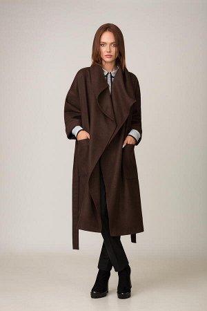 Пальто GlasiO 15012