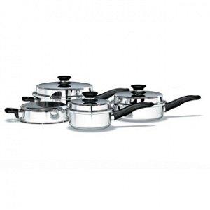 Основной набор посуды iCook™