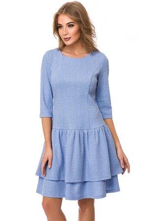 Платье женское р. 48