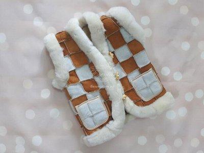 Вязанка - Кардиганы на осень 🔥 мужские свитера от 517 руб! — Жилетки.Разлетайки — Одежда