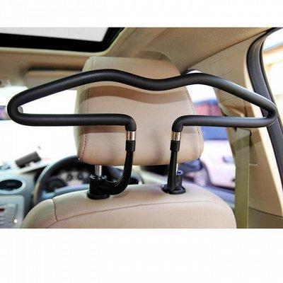 Авто аксессуары от Torso - 23 — Автомобильные вешалки и крючки — Аксессуары