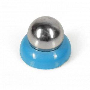 Держатель телефона TORSO, магнитный, микс