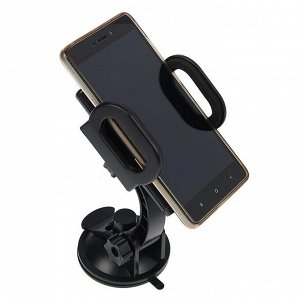 Держатель телефона TORSO раздвижной 50-115 мм