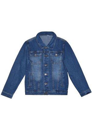Куртка мужская DR (Dervirga`s) 822