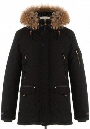 Зимняя куртка MN-17191