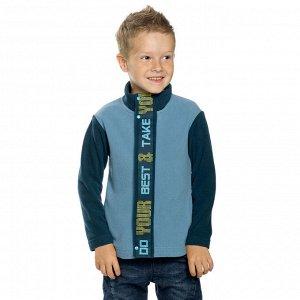 BFXS3134 куртка для мальчиков