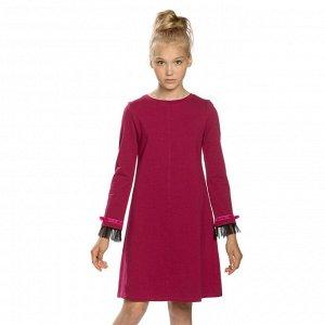 GFDJ4138/1 платье для девочек