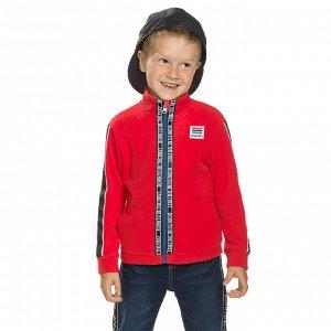 BFXS3132 куртка для мальчиков