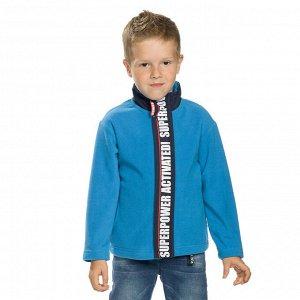 BFXS3133 куртка для мальчиков