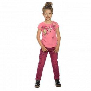 GGPQ3138 брюки для девочек