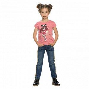 GGPQ3136 брюки для девочек