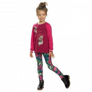 GFL3138 брюки для девочек