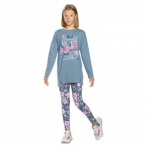 GFAJL4135/1 комплект для девочек