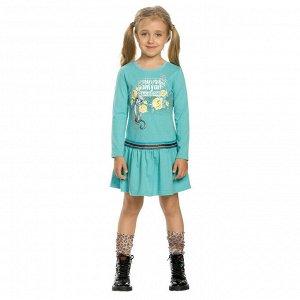 GFDJ3137 платье для девочек