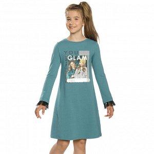GFDJ4137 платье для девочек