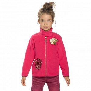 GFXS3138 куртка для девочек