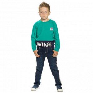 BGPQ3132 брюки для мальчиков