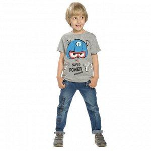BGPQ3133 брюки для мальчиков