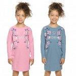 GFDJ3135 платье для девочек