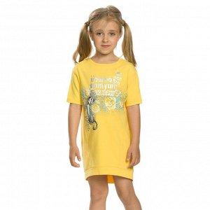 GFDT3137/1 платье для девочек